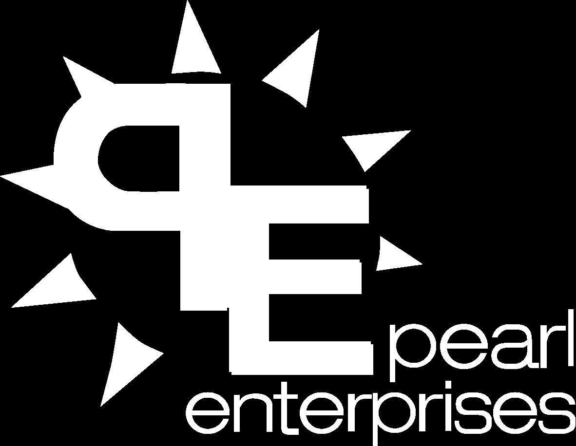 Pearl Energia